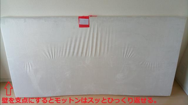 壁を支点にするとモットンはスッとひっくり返せる。.png